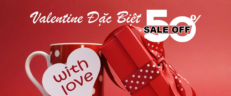 valentine-dac-biet