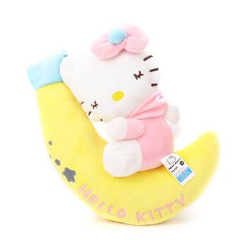 kitty-om-trang