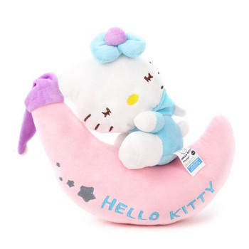 kitty-om-trang-hong
